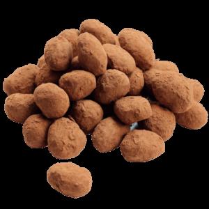 Almendra Cacao - 1 Kg