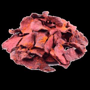 Chips de Betabel Enchiladas - 1 Kg