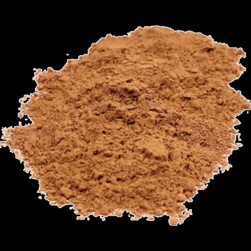 Cacao en Polvo Organico