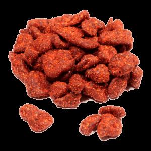 Fresa Enchilada - 1 Kg