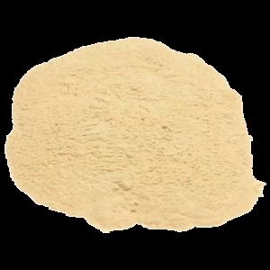 Lúcuma Organica