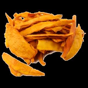 Mango Natural - 1 Kg