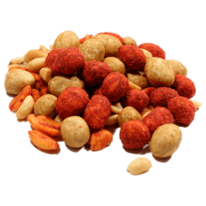 Mix Cacahuatero - 1 Kg