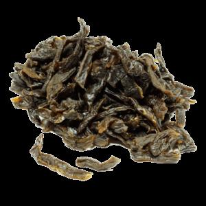 Nopal Natural - 1 Kg