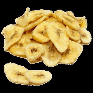 Plátano Dulce - 1 Kg