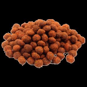Skittles Enchilados - 1 Kg